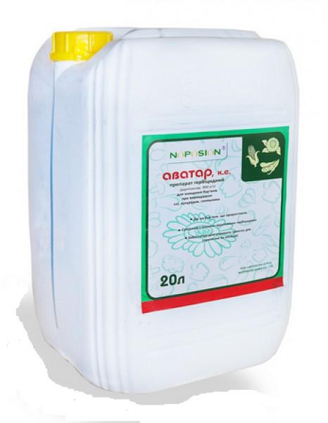 почвенный гербицид для подсолнуха цена раздел предназначен для