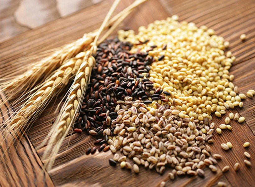 discuss characterization and role mumbi novel grain wheat A grain of wheat has 2,864 or of some other grain in the context of the novel it refers to the fact i am very moved by the depth of characterization.